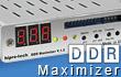 Hipro-Tech DDR Maximizer