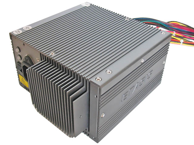 http://www.cooling-masters.com/images/articles/fanless/images/etasis_ext4.jpg
