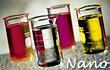 Nanofluides, l'efficacité à la hausse