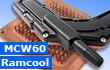 Swiftech Ramcool & MCW60