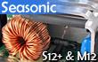 Seasonic S12 Energy+ & M12