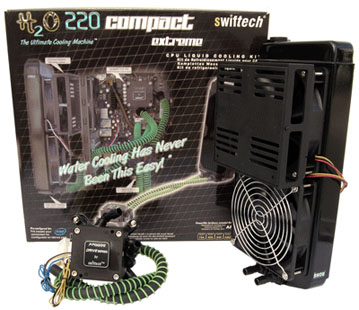 http://www.cooling-masters.com/images/news/200712/h2o_220_1.jpg