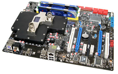 http://www.cooling-masters.com/images/news/200803/mbx2.jpg