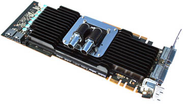 http://www.cooling-masters.com/images/news/200904/gtx285-hs2.jpg