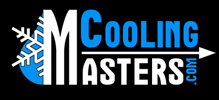 Colling-Masters
